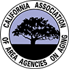 California Association of Area Agencies on Aging
